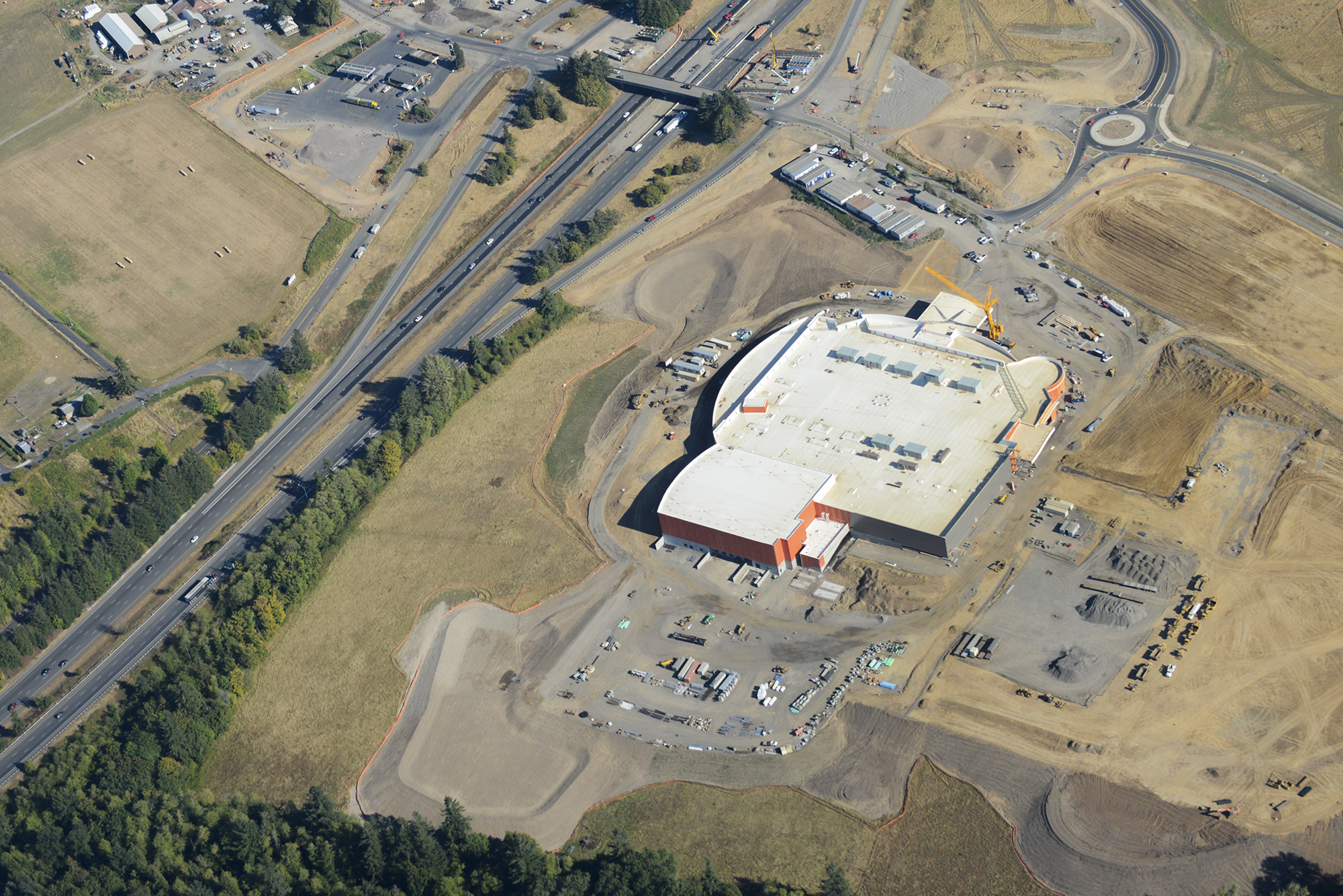 277310_aerial_photography