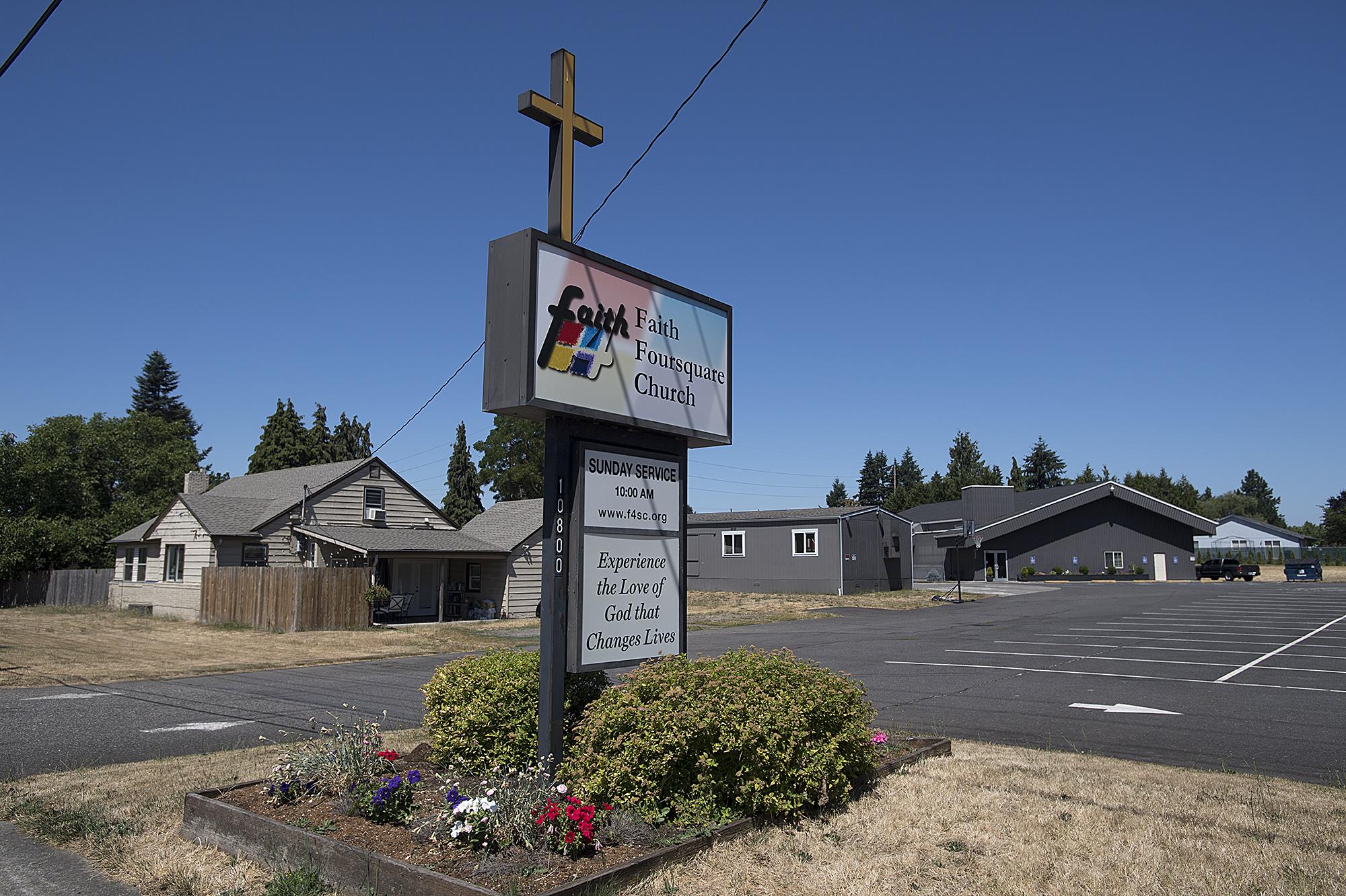Day1-vancouver-communuty-church2