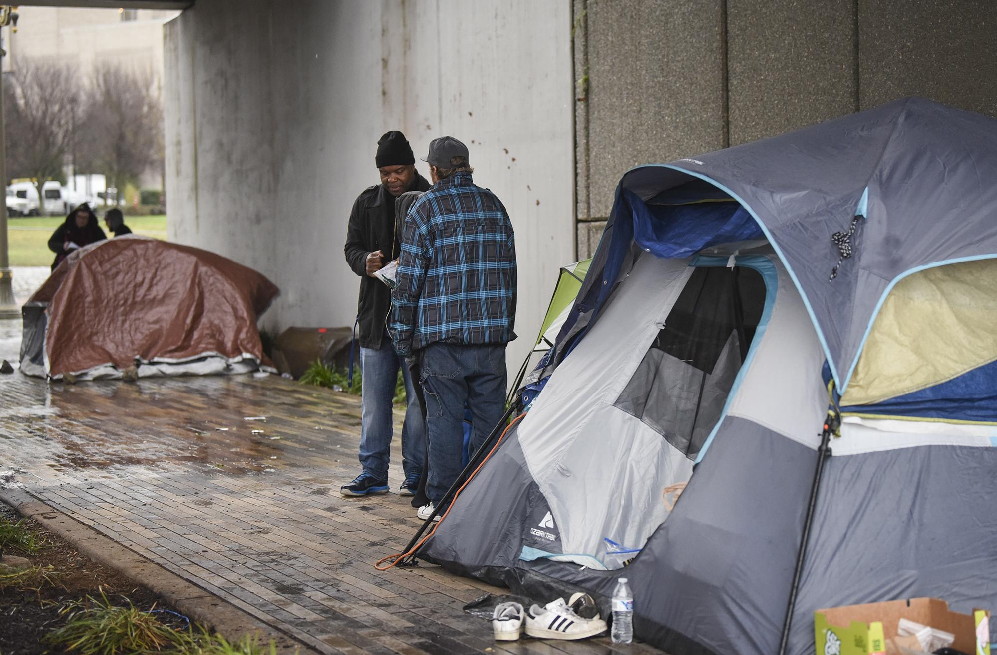 1230_met_Top-10-homeless