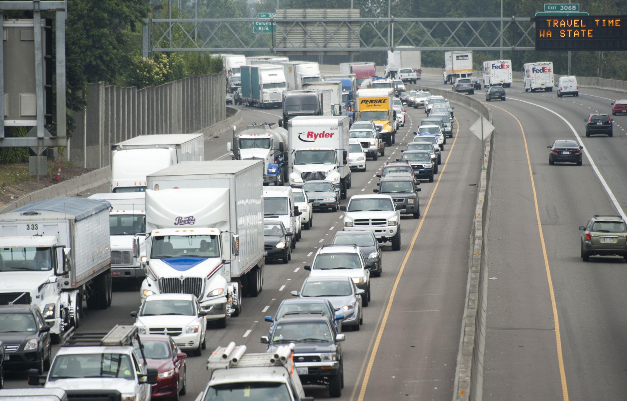 638051_congestion_management_370