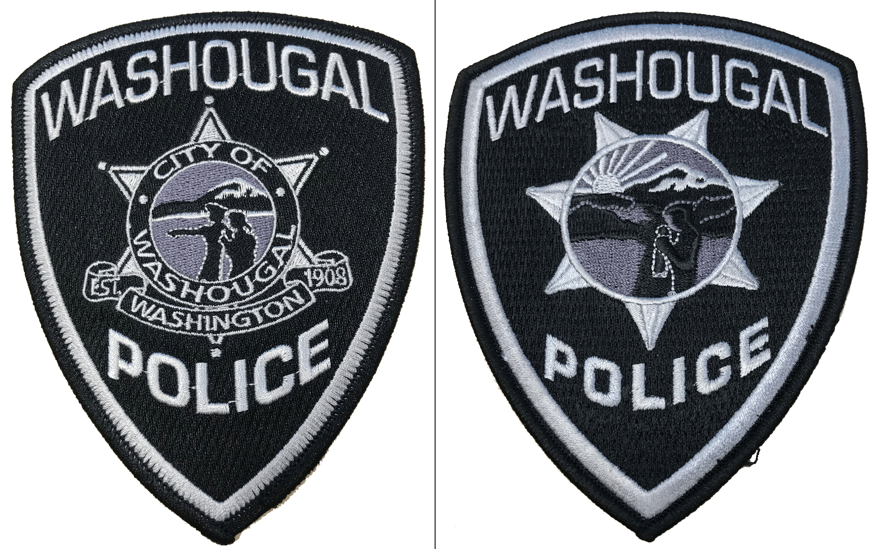 1004952328-Washougal-PD-current