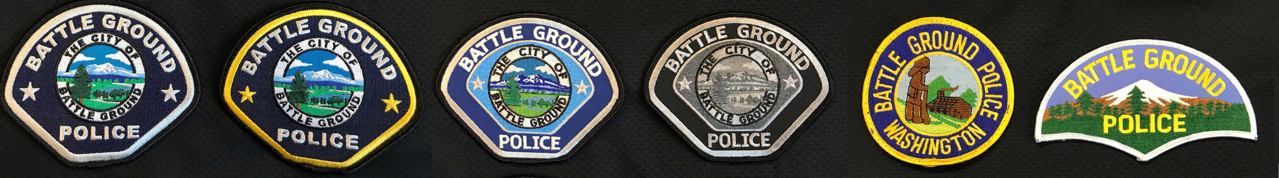 bg-patches