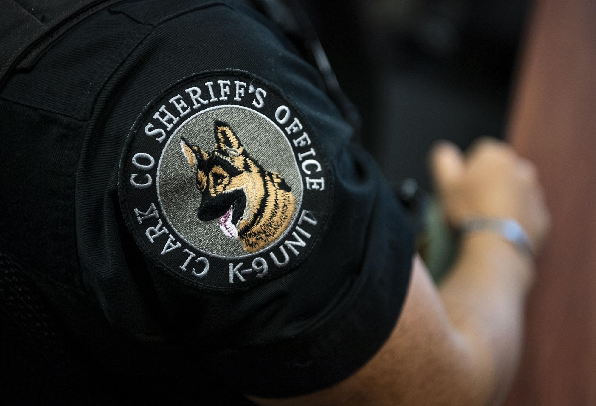 sheriff-k9